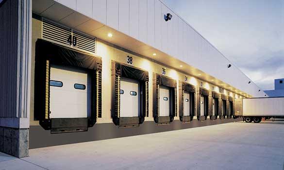 Sullivan Door Company Kewanee Il Garage Door