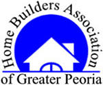 Home Builders Association of Greater Peoria
